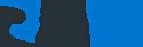 Blog del Instituto Técnico Avanzado de Ferias, Eventos y Congresos