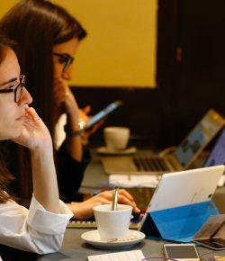 La XIV Jornada Nacional de ASEFMA registra una audiencia online superior a los 529 mil usuarios