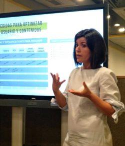 La comunicación digital abre los cursos de la Escuela de Verano de ITAFEC
